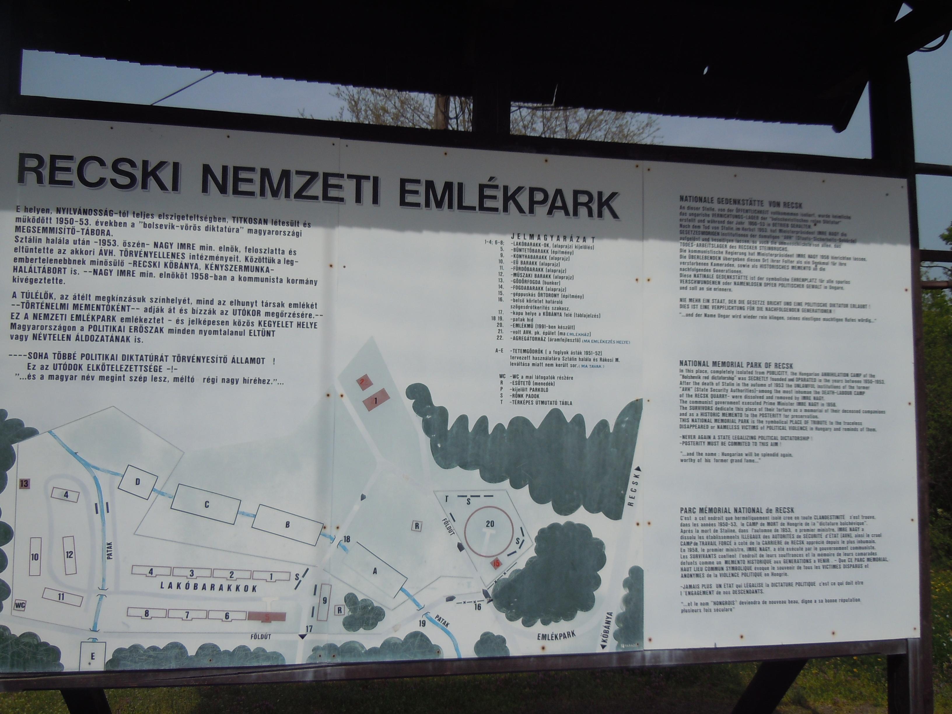 fa2c7a993d94 Galéria - Kategória: Miskolci plakátragasztó túra - Budapest Chapter ...