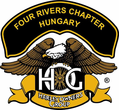 Four Rivers Chapter