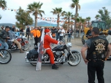 Saint Tropez, XIV. HOG Rally_10