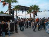 Saint Tropez, XIV. HOG Rally_11