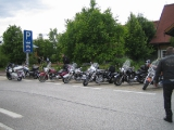Saint Tropez, XIV. HOG Rally_15