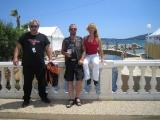 Saint Tropez, XIV. HOG Rally_17