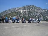Saint Tropez, XIV. HOG Rally_25
