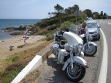 Saint Tropez, XIV. HOG Rally_27