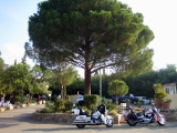 Saint Tropez, XIV. HOG Rally_29
