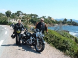 Saint Tropez, XIV. HOG Rally_3