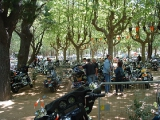 Saint Tropez, XIV. HOG Rally_4