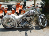 Saint Tropez, XIV. HOG Rally_7