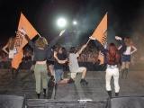 IV. Nemzetközi Harley Davidson Fesztivál Alsóörs
