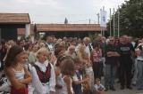 SOS Gyermekfalu, Battonya