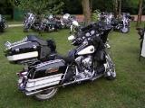 I.Debreceni Harley Davidson Találkozó