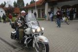 Kecskemét SOS Szeged