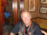 III. Pécsi Harley Davidson Találkozó