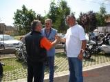 Keceli Harley Davidson Találkozó