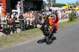 VI. Nemzetközi Harley Davidson Fesztivál Alsóörs