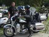 IV. Pécsi Harley Davidson találkozó