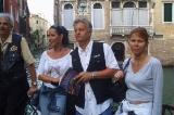 Olaszországi Túra