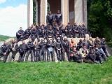 VI. Szegedi Harley Davidson Találkozó