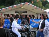 European Bike Week, Ausztria