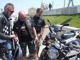 Jesolo Bike Week