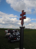 rider_14