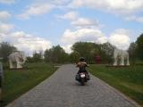 rider_15