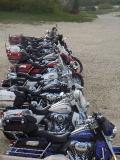 rider_1