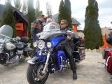 rider_7
