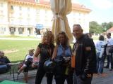 POKER RUN - Sopron