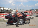 POKER RUN - Sopron