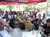 South Hungary Chapter találkozója