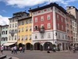 Lugano HOG Rally
