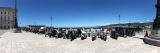 25th Europen H.O.G. Rally 2016 Portoroz