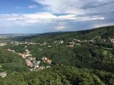 Sopron túra